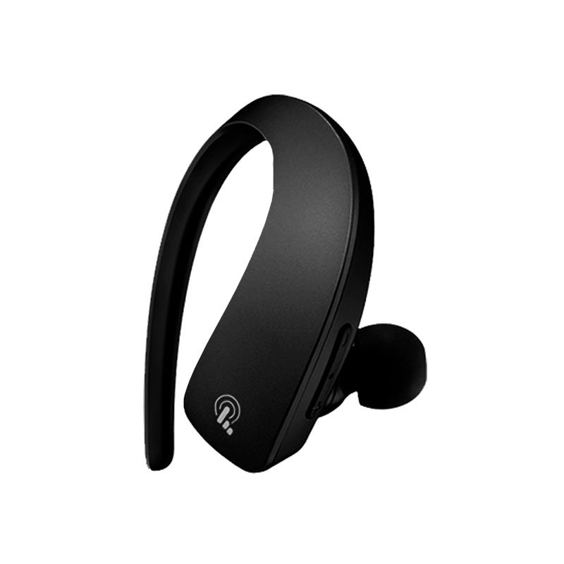 Auricular Bluetooth COOL Business Color Negro