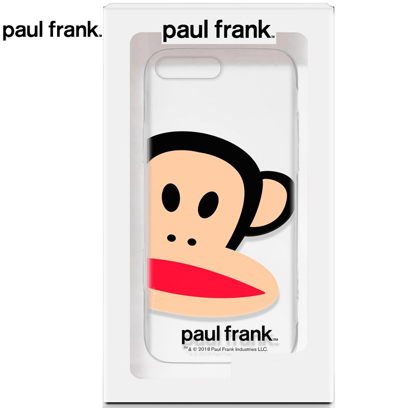 Carcasa Huawei Honor 10 Licencia Paul Frank Julius