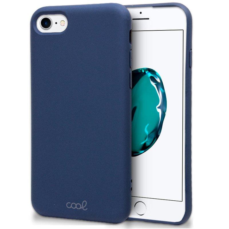 Carcasa IPhone 7 / 8 / SE (2020) Cover Marino