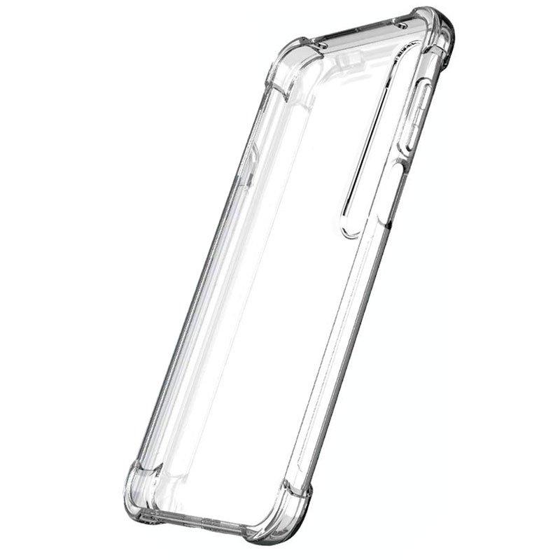 Carcasa Xiaomi Mi 10 / Mi 10 Pro AntiShock Transparente