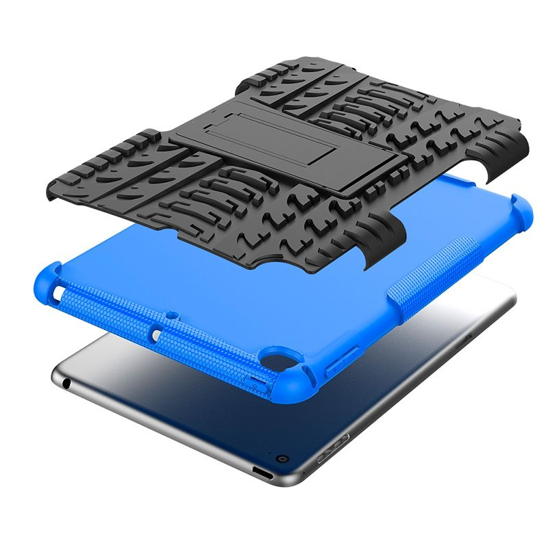 Funda iPad (2019 / 2020) 10,2 Pulg Hard Case