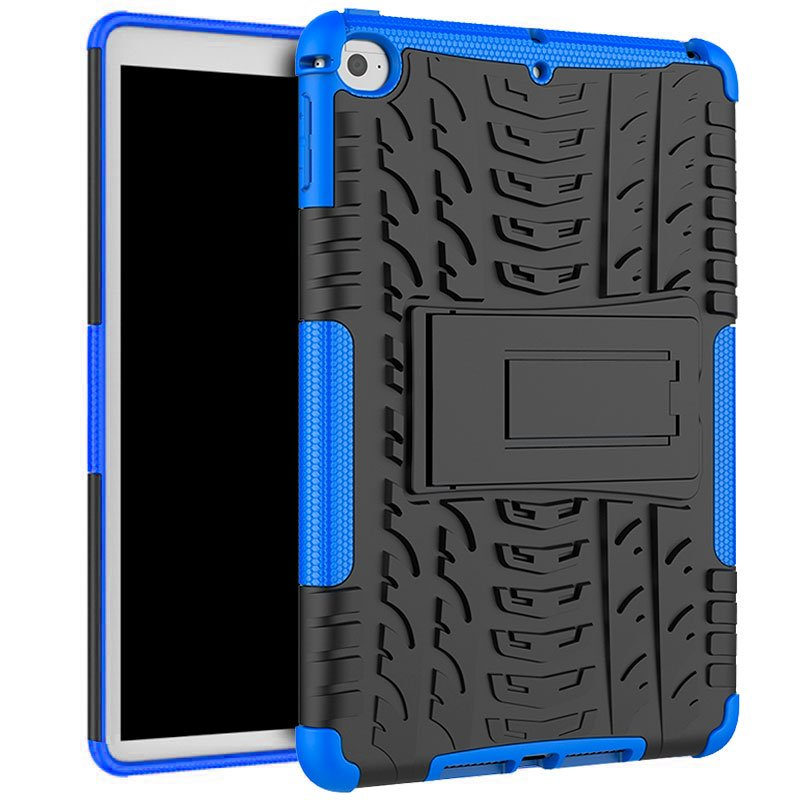 Funda iPad (2019 / 2020) 10,2 Pulg Hard Case