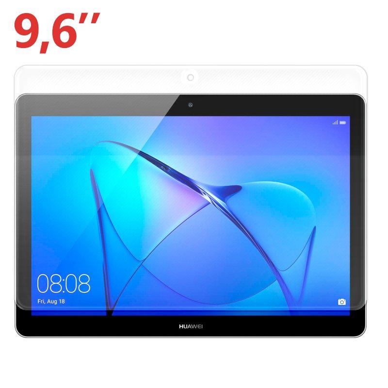 Protector Pantalla Cristal Templado Huawei Mediapad T3 (9.6 pulg)