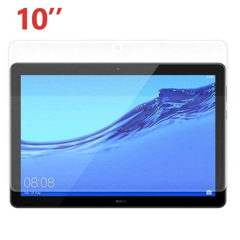 Protector Pantalla Cristal Templado Huawei Mediapad T5 (10 pulg)