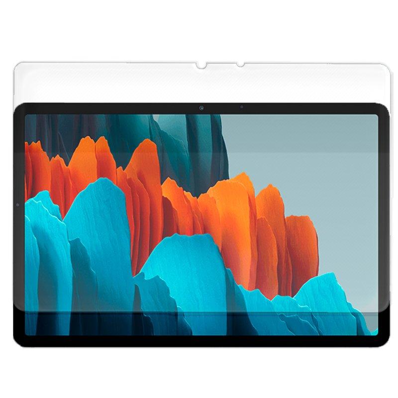 Protector Pantalla Cristal Templado Samsung Galaxy Tab S7 T870 / T875 (11 pulg)