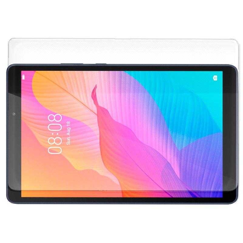 Protector Pantalla Cristal Templado COOL para Huawei Matepad T8 (8 pulg)